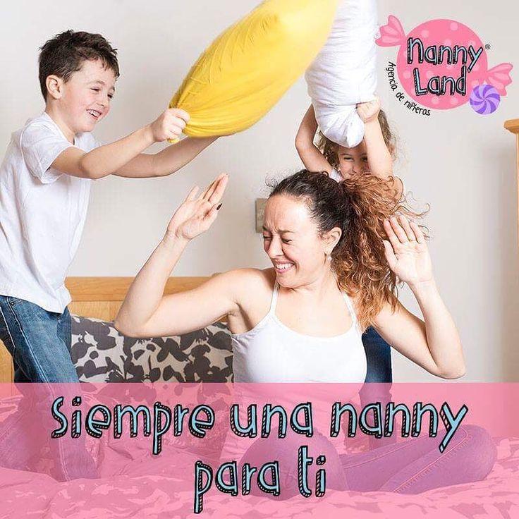 Necesitas un descanso? Llámanos somos el apoyo que necesitas! . . . #agenciadeniñeras #niñeras #nanny #nannylife #family #care #familycare #children #childrencare #jalisco #zapopan #guadalajara #zmg #familia #cuidado #mommy #mamá #mexico #mom #dad #daddy #papá #hijos #kids #babies #bebés #cuidadoinfantil #educación #desarrollo