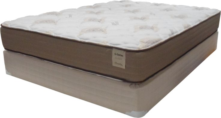 1000 images about Double Sided Mattresses by Bowles