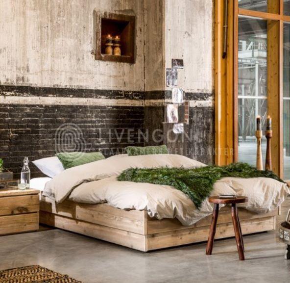 Meer dan 1000 volwassen slaapkamer op pinterest slaapkamers slaapkameridee n en slaapkamer - Slaapkamer volwassen ...