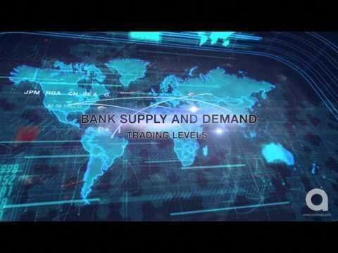 Trading Forex Indices Stock Investment Super Promo Video