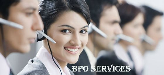 BPO is the process of handing of business functions and duties to any third party. Mainly based in the developing countries, by deriving the benefits of currency exchange rates, the industry has gained a considerable amount of popularity, and offers immense employment opportunities in these developing countries.