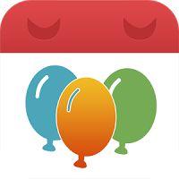 Birthday Calendar Premium 2.1.2 APK Apps Tools
