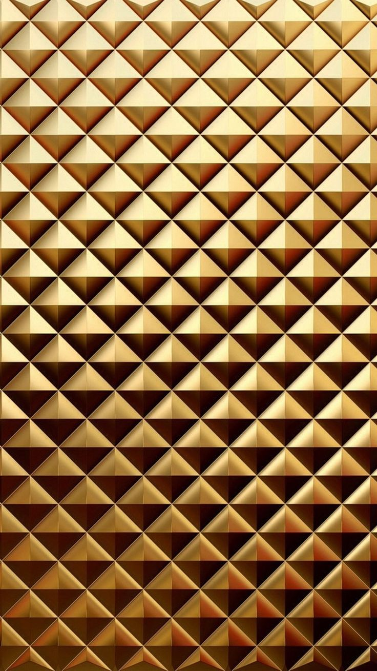 183 Best Gold Wallpapers Images On Backgrounds