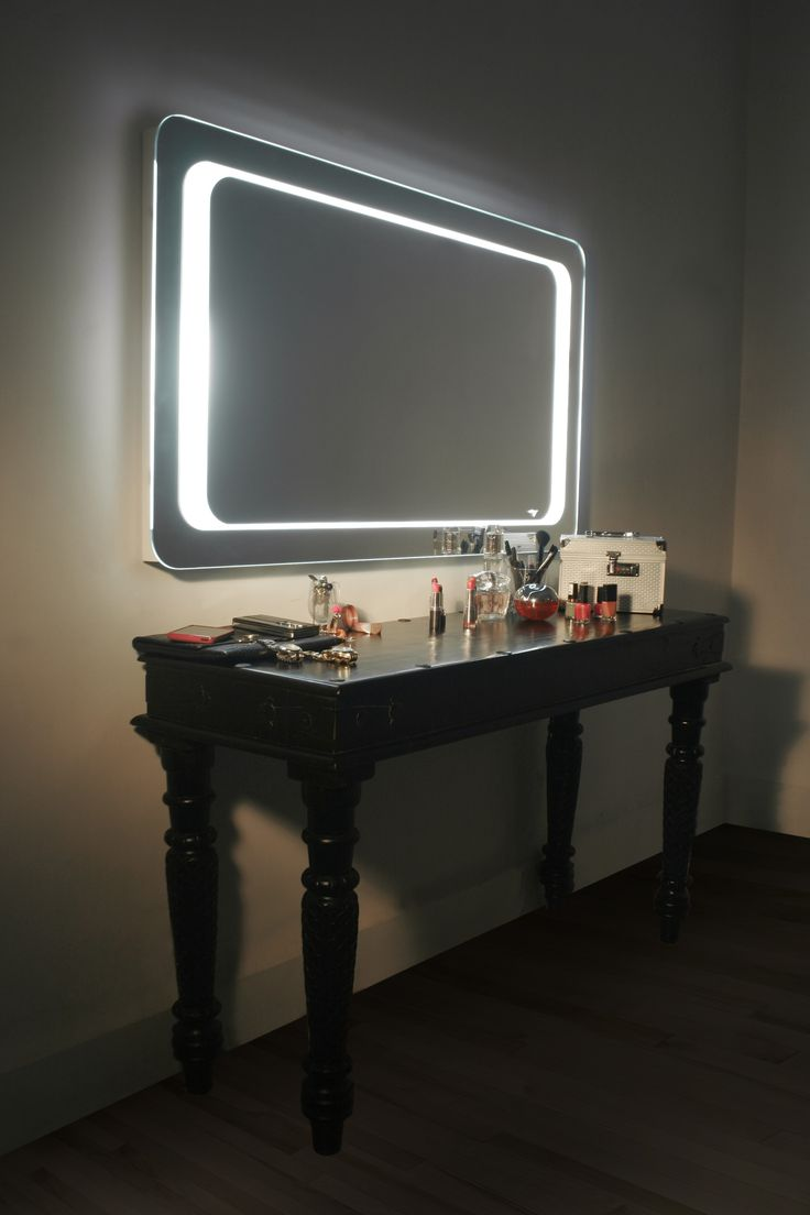 best 25+ mirrors with shaver sockets ideas only on pinterest