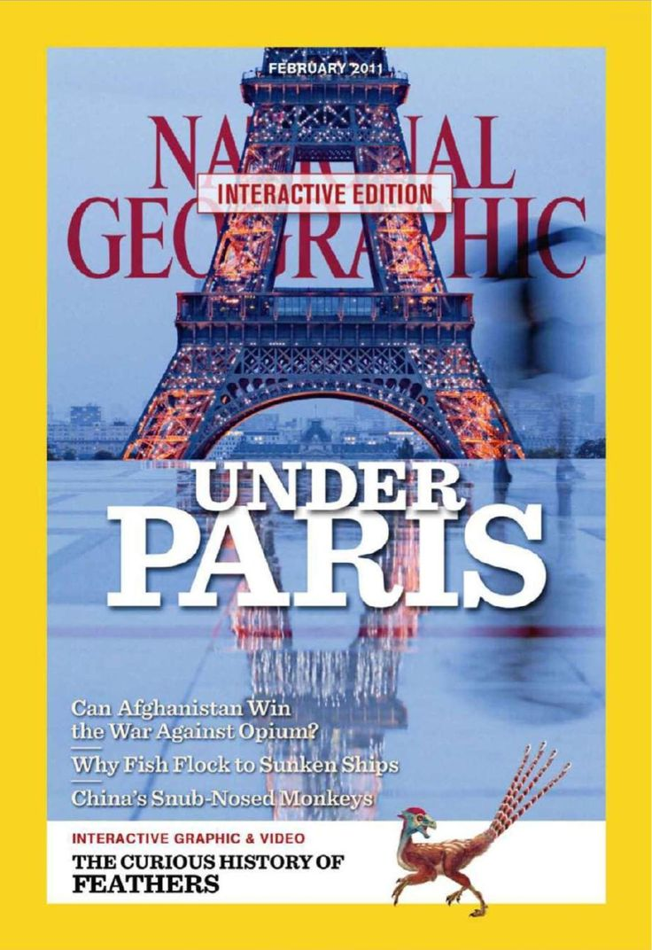 Très 55 best National Geographic | covers images on Pinterest  RR14