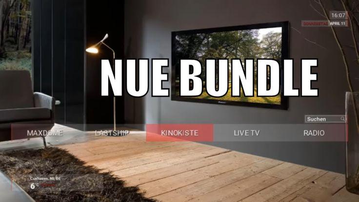 VAVOO PRO NEW BUNDLE ON PC FIRE TV STICK 🔥 BEST VAVOO APP