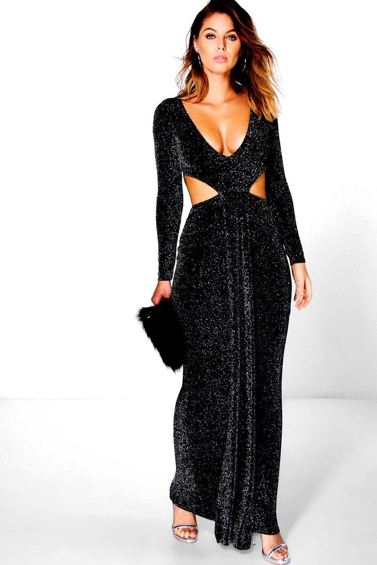 124 best Boohoo images on Pinterest | Boohoo, Dress collection and ...