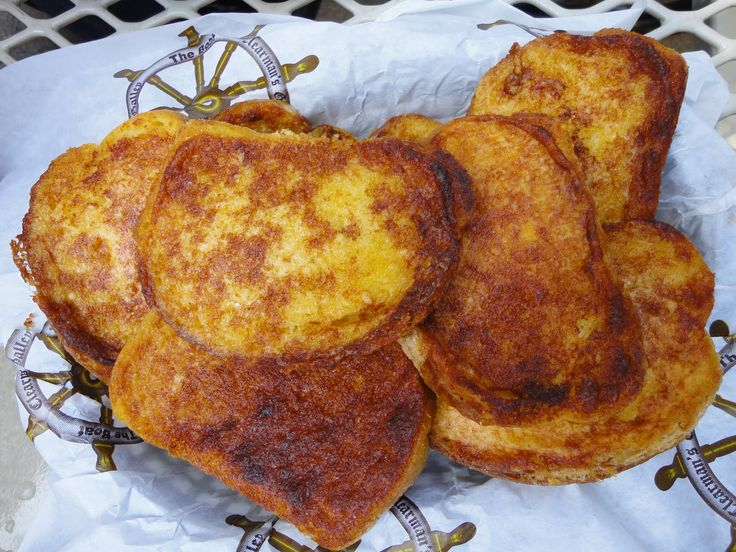 Clearman's Cheese Bread Recipe.  The best cheese bread you will ever eat for sure......