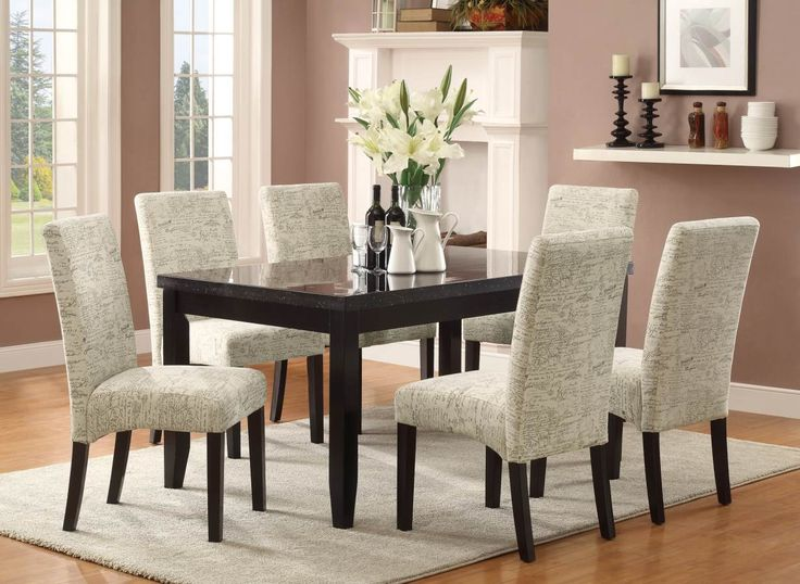 2 Newbridge Casual Multi Wood Dining Chairs