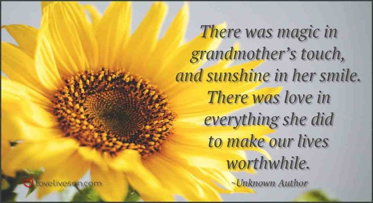 1000  ideas about poems for grandma on pinterest