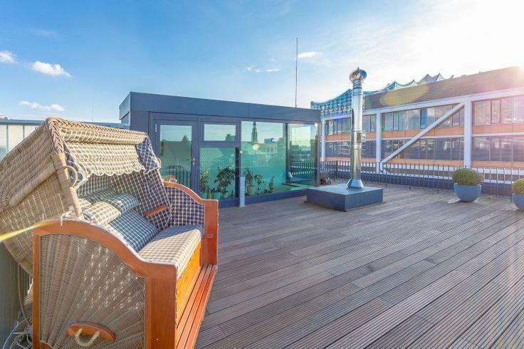 Das #Penthouse #wohnung #hamburg #kaufen mit einen traumhaften Ausblick ins #Elbe. Info: http://www.hanu-immobilien.de/immobilien-hamburg/wohnung-penthouse-zum-kaufen-in-hamburg-hafen-city  #kaufen #hamburg #hafen_city #penthaus #wohnung #Eigentumswohnung #immobilien #wertanlageimmobilien #private_investoren #kapitalanlage_immobilie #immobilien_als_wertanlage #geldanlage_immobilie #investment_immobilie #investment_markt #wohnung_kaufen #eigentumswohnung_kaufen
