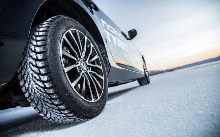 Le Hakkapeliitta 9 : une innovation venue des pays nordiques