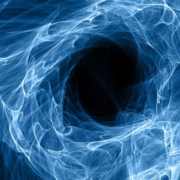 The cold fusion race just heated up | The E-Cat or Energy Catalyser is an alleged cold fusion reactor invented by Andrea Rossi [Future Energy: http://futuristicnews.com/category/future-energy/ Renewable Energy: http://futuristicshop.com/category/alternative_energy/]