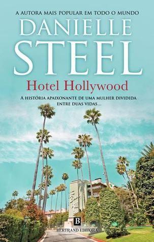 """Hotel Holywood"", Danielle Steel"
