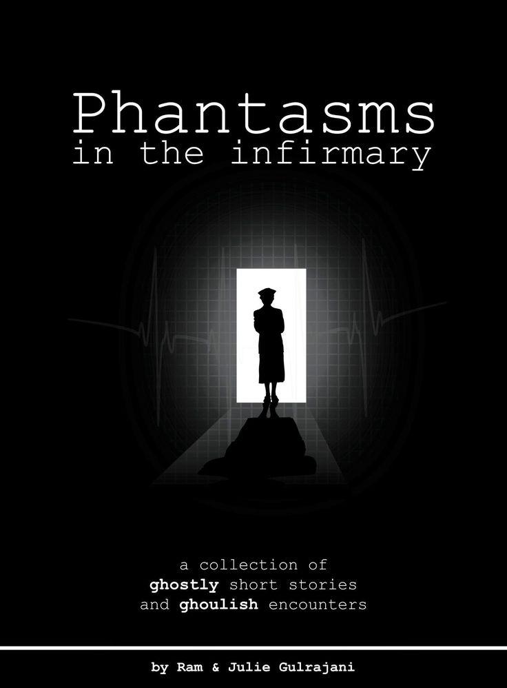Phantasms in the Infirmary:Amazon.co.uk:Kindle Store
