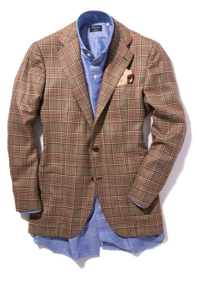 12 best shirts & jacket images on Pinterest   Sport coats, Blazer ...
