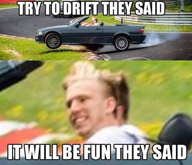 a45d1c053577e4312af7cc6b5085b5a5 car memes jdm 62 best car memes images on pinterest car memes, jdm and cars,Jdm Memes