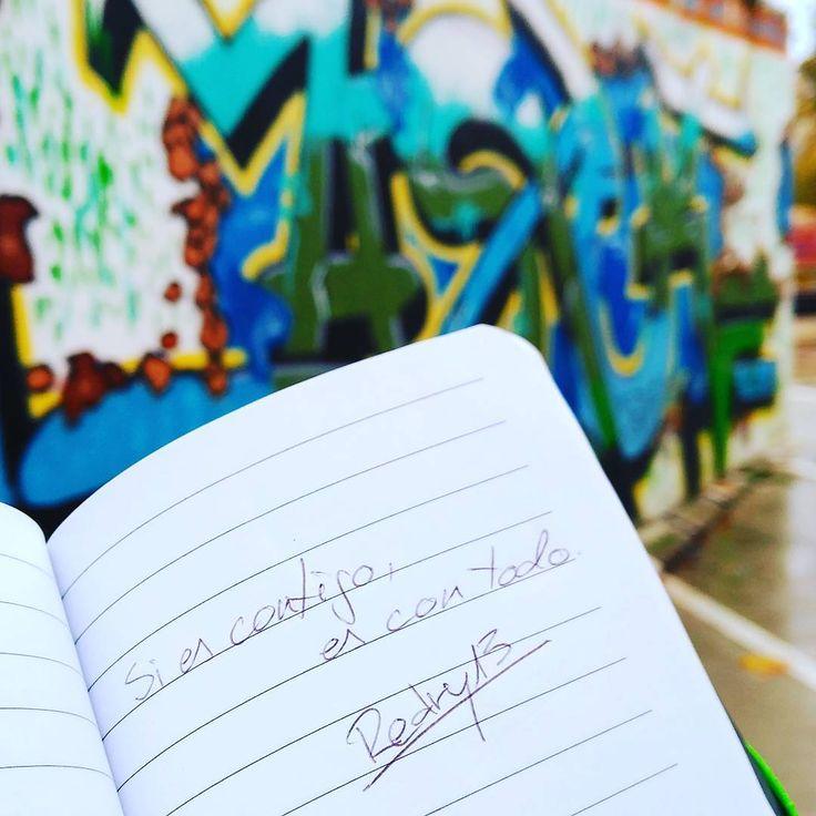 Si es contigo, es con todo. Redry.  #redry13 #avionesdepapelparasobrevolarclasesdepoesia www.redry13.wordpress.com  #poesia #instawrite #poema #foto_relato #total_fotoghistorias #photo_historias #poetry #tinta #frase #versos #cita #poesías #citas #frasedeldia #sentimientos #vsco #de_tinta #poesía #fotofrase #micropoesia #microcuento #cuento #frases #instawriter #accionpoetica #nochedepoemas #reflexiones