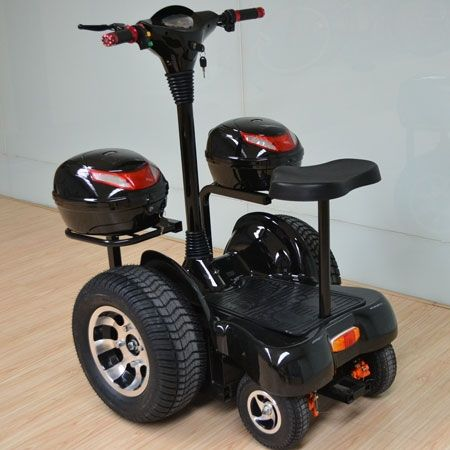 Source Electric golf cart,single seat electric golf cart,cheap golf cart for sale on m.alibaba.com