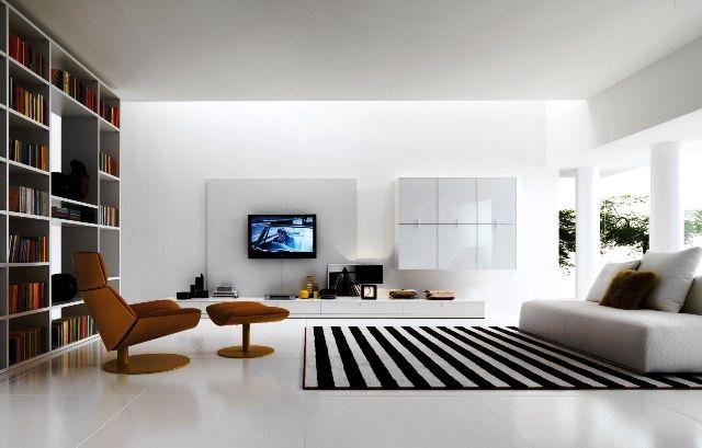 Les 18 meilleures images propos de projet dehan for Ou placer un radiateur dans une chambre