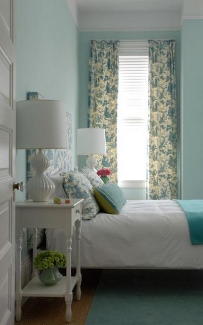 17 mejores ideas sobre decoraci n para el hogar de color for Ideas de decoracion para el hogar
