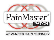 Using a patch for pain management is a non-invasive, non-addictive way of managing pain. Pain relief patches are growing in popularity because they are easy to administer. Pain patches may not act as fast as other types of pain management interventions, but for some cases they certainly merit a second look.