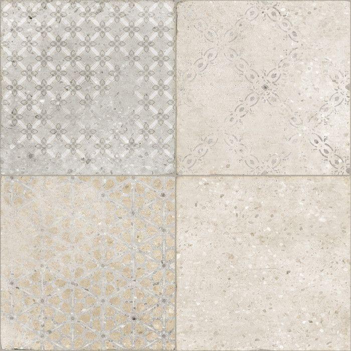 Porcelain tiles - Savona-r 59'3X59'3