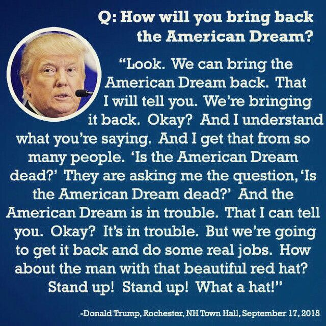 Wrong...wrong...will this idiotic man ever answer a question correctly!?!...WRONG lol