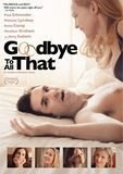 Goodbye to All That [DVD] [English] [2012], 28160403