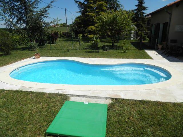 piscine coque m nancy profitez de notre prix exceptionnel de 7499 sur. Black Bedroom Furniture Sets. Home Design Ideas