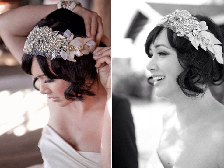 Image from http://assets.arabiaweddings.com/sites/default/files/images/2012/09/01/bridal_headpieces_21_0.jpg.