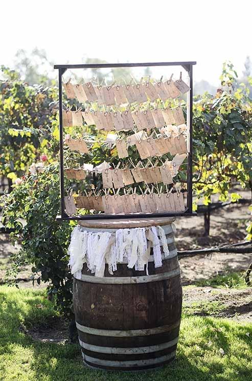 02 17 rustic ideas plum pretty sugar wedding tagswedding place cardsdiy