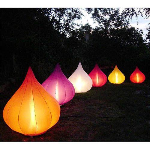 PARADEluminaire-exterieur-eclairage-jardin-parade-design-7  idées ...
