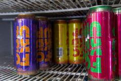 #Les boissons Four Loko et FckdUp décriées - Métro Montréal: Métro Montréal Les boissons Four Loko et FckdUp décriées Métro Montréal Le…