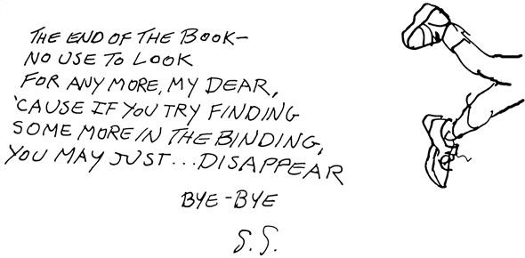 Shel Silverstein Famous Poems: 1000+ Ideas About Poems By Shel Silverstein On Pinterest