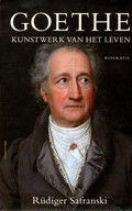 Rubriekscode: Duits 853.6  Biografie op basis van primaire bronnen over de schrijver, wetenschapper en diplomaat.