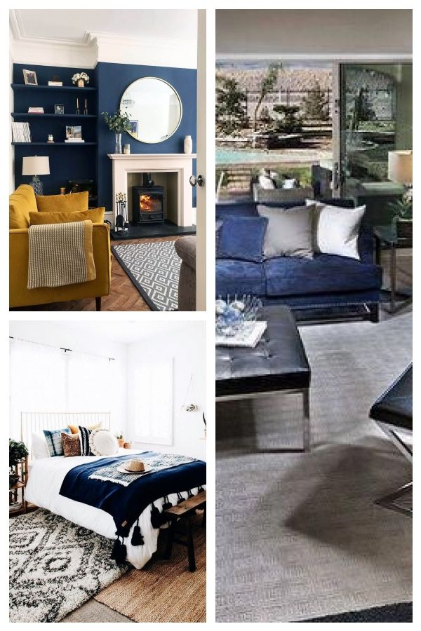 Stunning Low Budget Create A Victorian Living Room You Ll Love Livingroomdecor Create Homedecor Living Victorian Living Room Living Room Decor Living Room