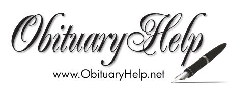 30 obituary templates, printable forms for submitting death notices to newspapers, as well as funeral program templates, and other items relating to memorial services for free