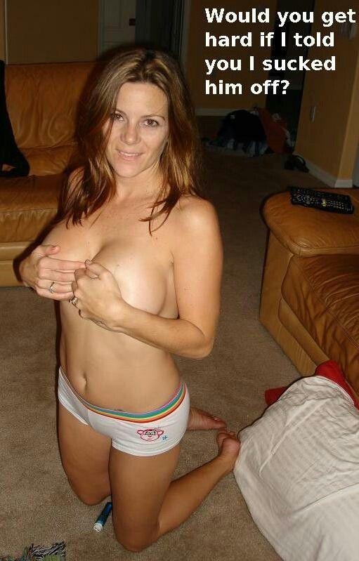 Mimi loves having so many cocks in her wet vagina