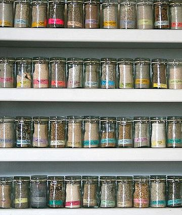 Beach Sand Collections In Bottles Jars Diy Projects Collection Ideas