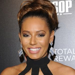 Mel B (English, Singer) was born on 29-05-1975.  Get more info like birth place, age, birth sign, biography, family, relation & latest news etc.