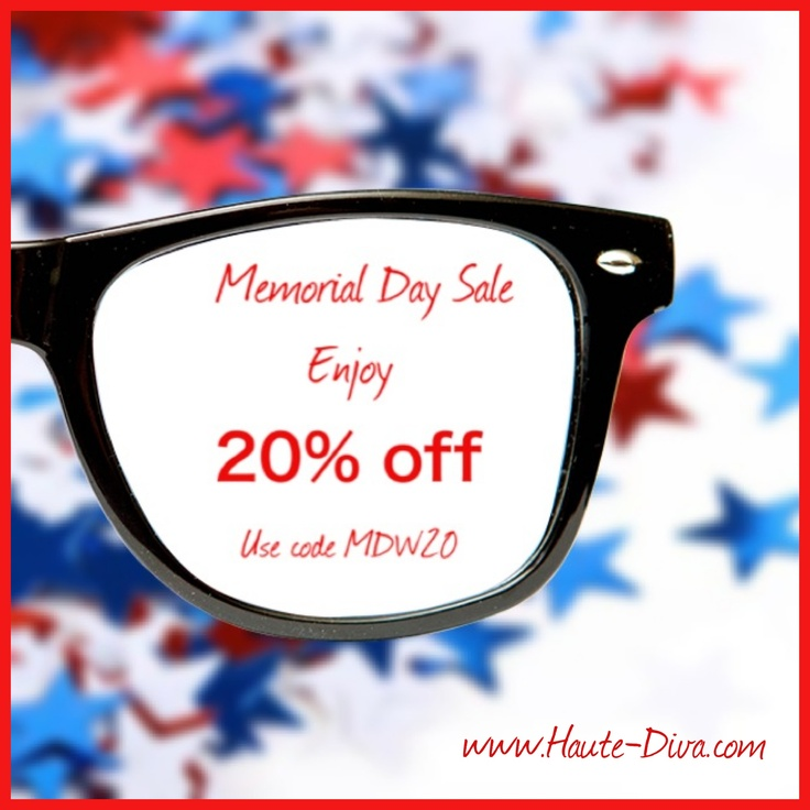 memorial day sales tigerdirect