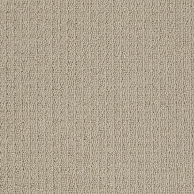Martha Stewart Living Gladwell Abbey - Color Natural Twine 12 ft. Carpet - HDB31MS217 at The Home Depot