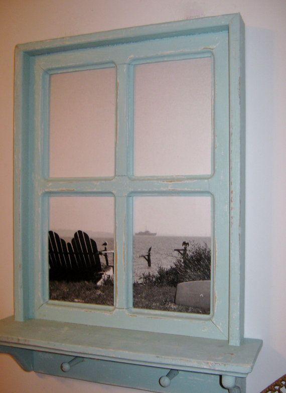 finestra-azzurra