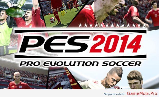 http://gamemobi.pro/tai-game-pes-2014.html game rất chi là hay đó mọi người