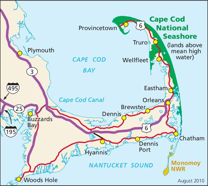 Cape Cod Vacation Guide Eat Stay Play Cape Cod Vacation Vacation Guide Cape Cod