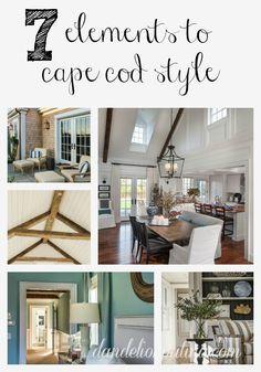 Cape Cod Decor best 20+ cape cod decorating ideas on pinterest | cape code, beach