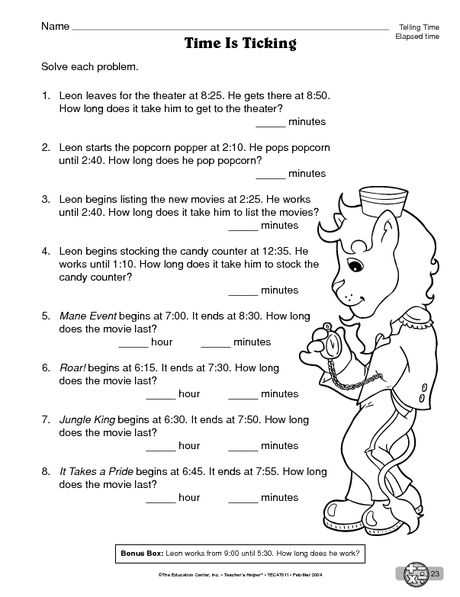 Math Common Core Assessments- 2nd Grade | 2nd grade math ...  |Common Core Time Worksheets
