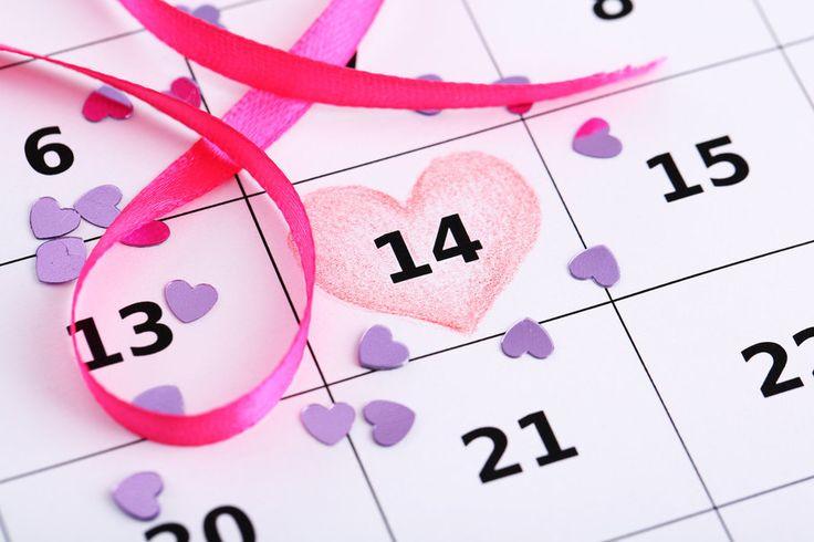 Quel cadeau original pour une Saint Valentin réussie ? Nos coups de cœur parmi nos nouveautés et un concours pour gagner un bon d'achat de 25 euros #Concours #StValentin #Gravissimo #LeBlog