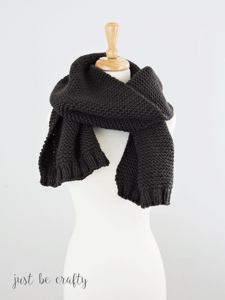 Knitting Garter Stitch Backwards : Images about knitting on pinterest cowl patterns